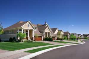 houses-mortgage.jpg
