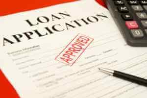 loan_application.jpg