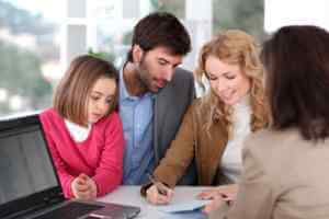 mortgage-deal_04.03.2013_0.jpg