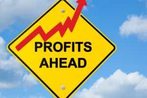 profits_0.jpg
