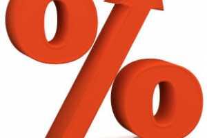 rate_increase.jpg