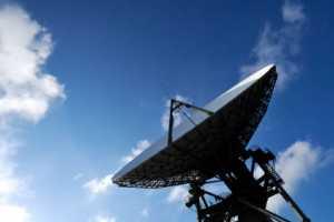 satellite-3.jpg