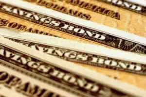 savings_bonds.jpg