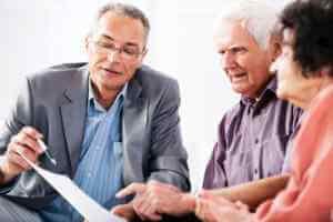 seniors-tax-mistakes_0_0.jpg