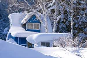 winter_cottage.jpg
