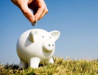 The 8 Best Reasons to Invest in a Roth IRA
