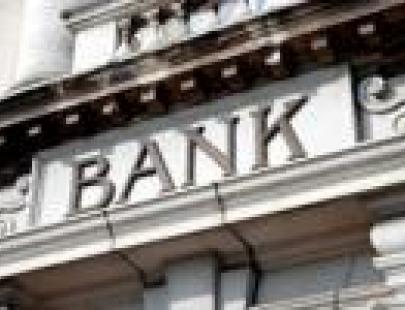 How Peer-to-Peer (P2P) Loans Work