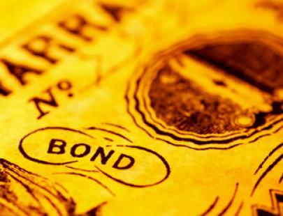 3 Types of Municipal Bonds Boasting Tax-Free Returns
