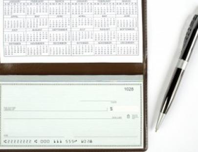 Are Online Banks Safe?