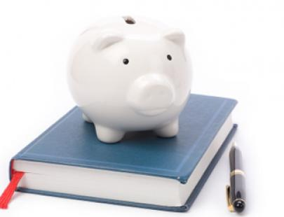 7 Insider Tips for Getting College Scholarship Money