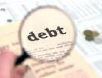 Debt Can Be Good: 5 Investments Used with Debt