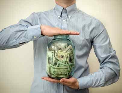 How to do a Balance Transfer - 4 Simple Steps