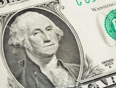 How to Buy Treasury Bonds Online Using TreasuryDirect