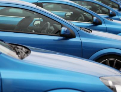 5 Key Tips for Leasing a New Car