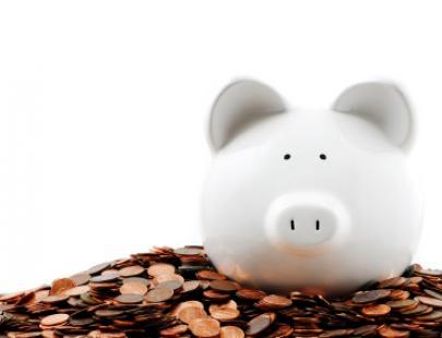 Jackpot? 6 Smart Ways to Use a Sudden Financial Windfall