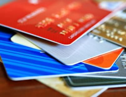 Prepaid Cards: How to Choose the Best Reloadable Debit Cards