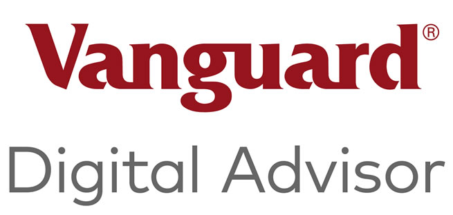 Vanguard Digital Advisor Review: Automatic Portfolio Management with Fees of 0.20% or Less